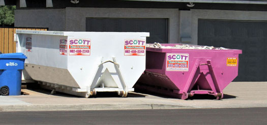 residential-dumpster-to-rent-near-phoenix-